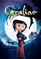 http://www.hindidubbedmovies.in/2017/12/coraline-2009-watch-or-download-full-hd.html