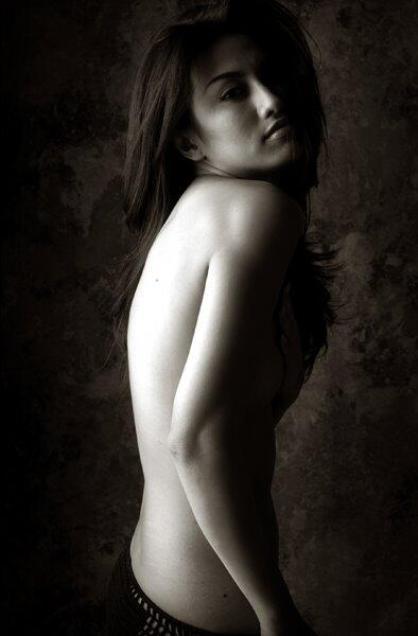 foto-davina-veronica-nude-sex