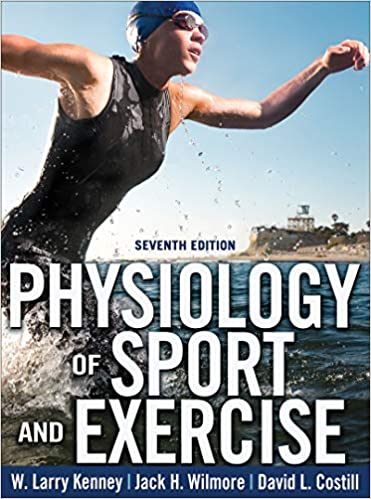 the-12-best-fitness-books-of-2021