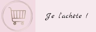 Parfum Scandal By Night de Jean Paul Gaultier