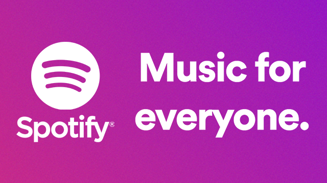 Enjoy up to 6 Spotify Premium Accounts for only P194/month