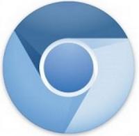 Chromium Browser Terbaru Offline Installer