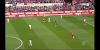 ⚽⚽⚽ Bundesliga Live 1. FC Koln Vs FC Bayern Munchen ⚽⚽⚽