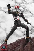 S.H. Figuarts Shinkocchou Seihou Kamen Rider Black 29
