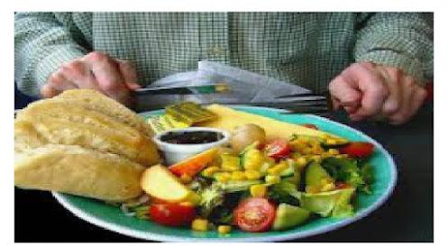 Dampak positif dan negatif diet tanpa disadari