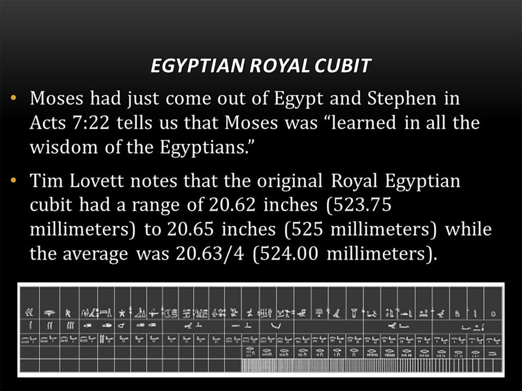 """Commonwealth of Israel Foundation: TWO HOLY CITIES? - THE MEASUREMENTS  INDICATE OTHERWISE...ESPECIALLY """"24"""""""