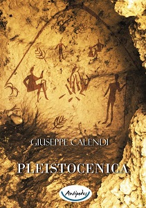 giuseppe calendi pleistocenica