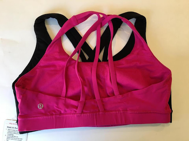 lululemon stash-n-run-bra energy-bra