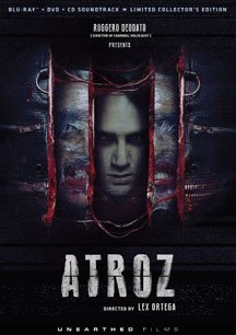http://mvdshop.com/products/atroz-limited-edition-blu-ray-dvd-cd-blu-ray