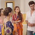 Beyhadh Climax Revealed ! That's It Arjun , Maya Story Will End