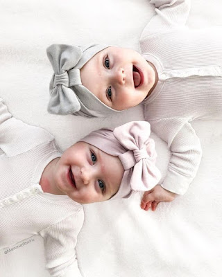 Best Collection of new born images very cute baby pictures HD wallpaper just now baby born free download. photo gallery collection good looking baby picture profile  DP
