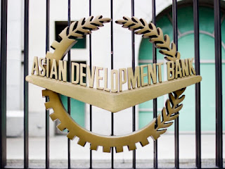 ADB approved Loan for Jharkhand