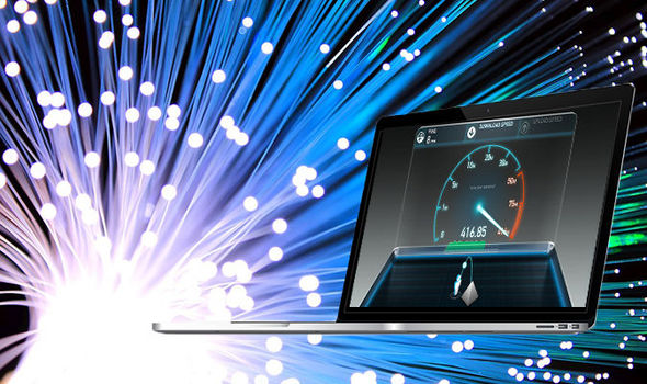 What is broadband internet access and the digital divide federal assistance programs