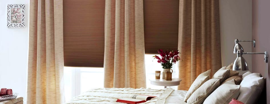Acousti Curtain Acoustic Fabric Curtains For Home India