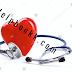 प्राकृतिक उपचार  स्वस्थ्य दिल के लिए -praakrtik upachaar svasthy dil ke lie