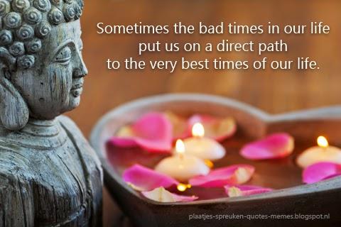 afbeeldingen met spreuken plaatjes spreuken quotes memes: Mooie en wijze Boeddha spreuken  afbeeldingen met spreuken
