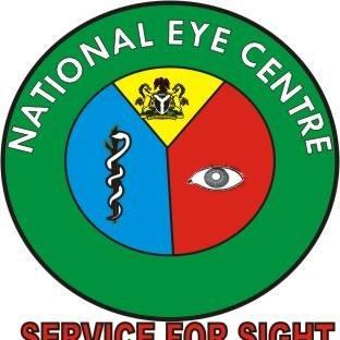 NEC Kaduna Ophthalmic Nursing Admission Form 2021/2022