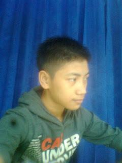 Usman Labib