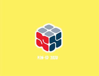 Juklak OSN 2020 atau KSN-SD 2020 Sudah Di Unggah