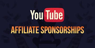 مواقع-sponsorship-علي-اليوتيوب