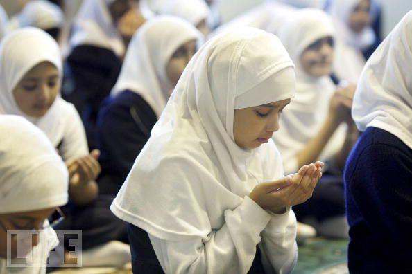Gagasan Pendidikan Cocok Untuk Indonesia TERBARU