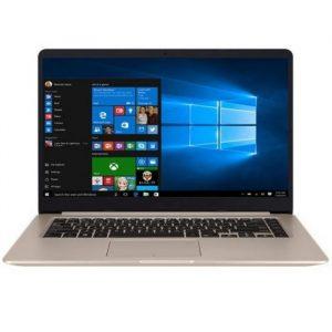 harga laptop asus, laptop asus terbaru, review laptop asus