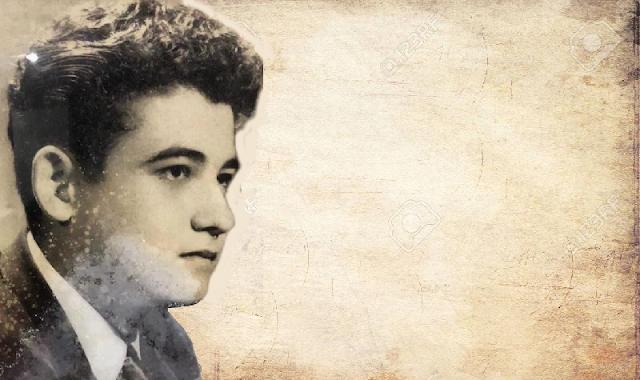 Carlos Enrique Rodríguez Sáenz