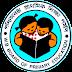 WB Board of Primary Education 2021 // 15,284 শূন্য পদে নিয়োগের // মেরিট লিস্ট প্রকাশ করল