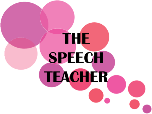 How to Promote Language at Home {Guest Post} - Teacher Types