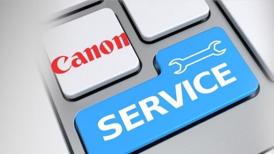 Resetter Canon Service Tools Versi 3400