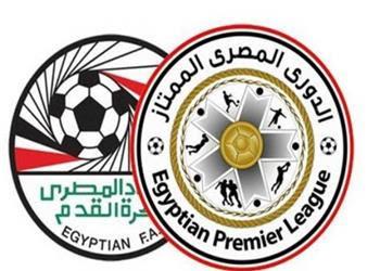 مباراة الانتاج الحربي واسوان ماتش اليوم مباشر 6-2-2021 والقنوات الناقلة في الدوري المصري