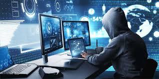 Cara Hack Ceme Online IDN PLAY Gunakan ID PRO MASTER Win 99% !