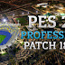 PES 2017 Professionals Patch update 2019 V5.1 ابديت الاول باتش بيس 17 بروفيشونال الدوري المصري احدث انتقالات 2019 حجم صغير