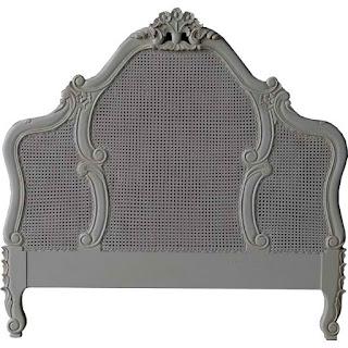 Toko jati,headboard jati klasik mewah,furniture klasik mewah