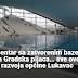 LUKAVAC - Sportski centar sa zatvorenim bazenom, renovirana Gradska pijaca… sve ovo čini Strategiju razvoja općine Lukavac
