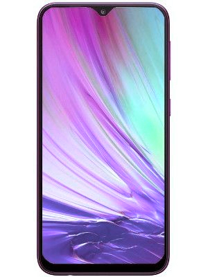 Samsung Galaxy A51 Specification-Price In India-Launch Date In India