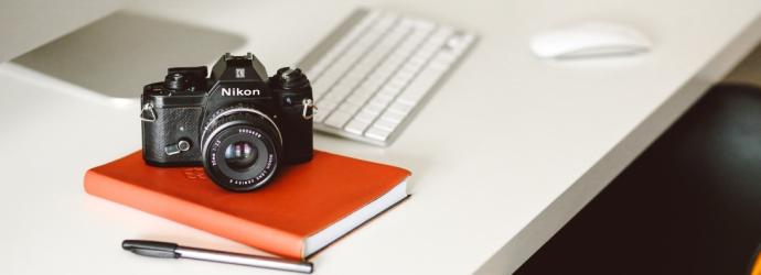 best entry level dslr camera for beginners photographer in 2018 nikon