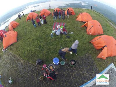 tempat-camping-puncak-joglo-wonogiri