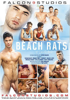 http://www.adonisent.com/store/store.php/products/beach-rats-of-lauderdale