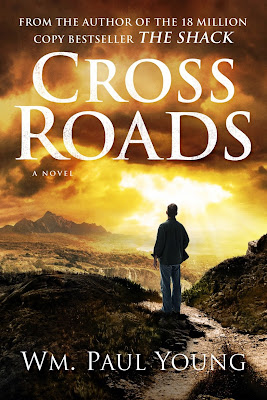 Cross Roads by Wm. Paul Young - book cover