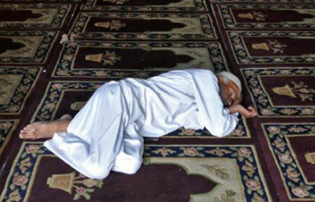 Jika Punya Keraguan, Amalkan Doa Istikharah Setelah Sholat Sunnah Apapun