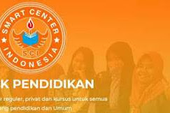 Lowongan Smart Center Indonesia Pekanbaru Oktober 2019