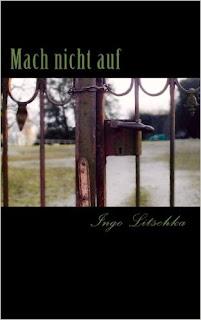 Kurzgeschichten von Ingo Litschka