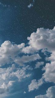 صور سحاب، اجمل صور السحاب فى السماء