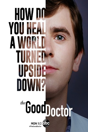 The Good Doctor Season 4 Download All Episodes 480p 720p HEVC [ Episode 16 ADDED ]