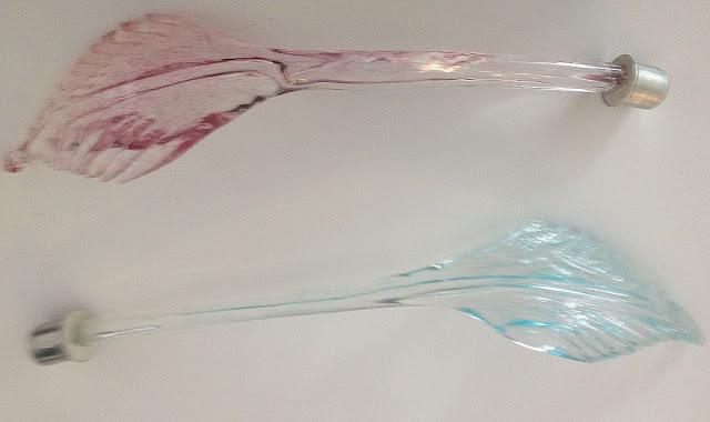azzurro-ricambi-per-lampadario-di-murano