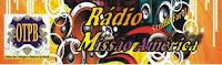 Web Rádio MMA - Ministério Missão América de Alagoa Nova PB