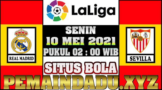 prediksi-laga-big-match-la-liga-antara-real-madrid-vs-sevilla