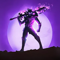 Stickman Legends-Shadow Fight Premium Offline Game