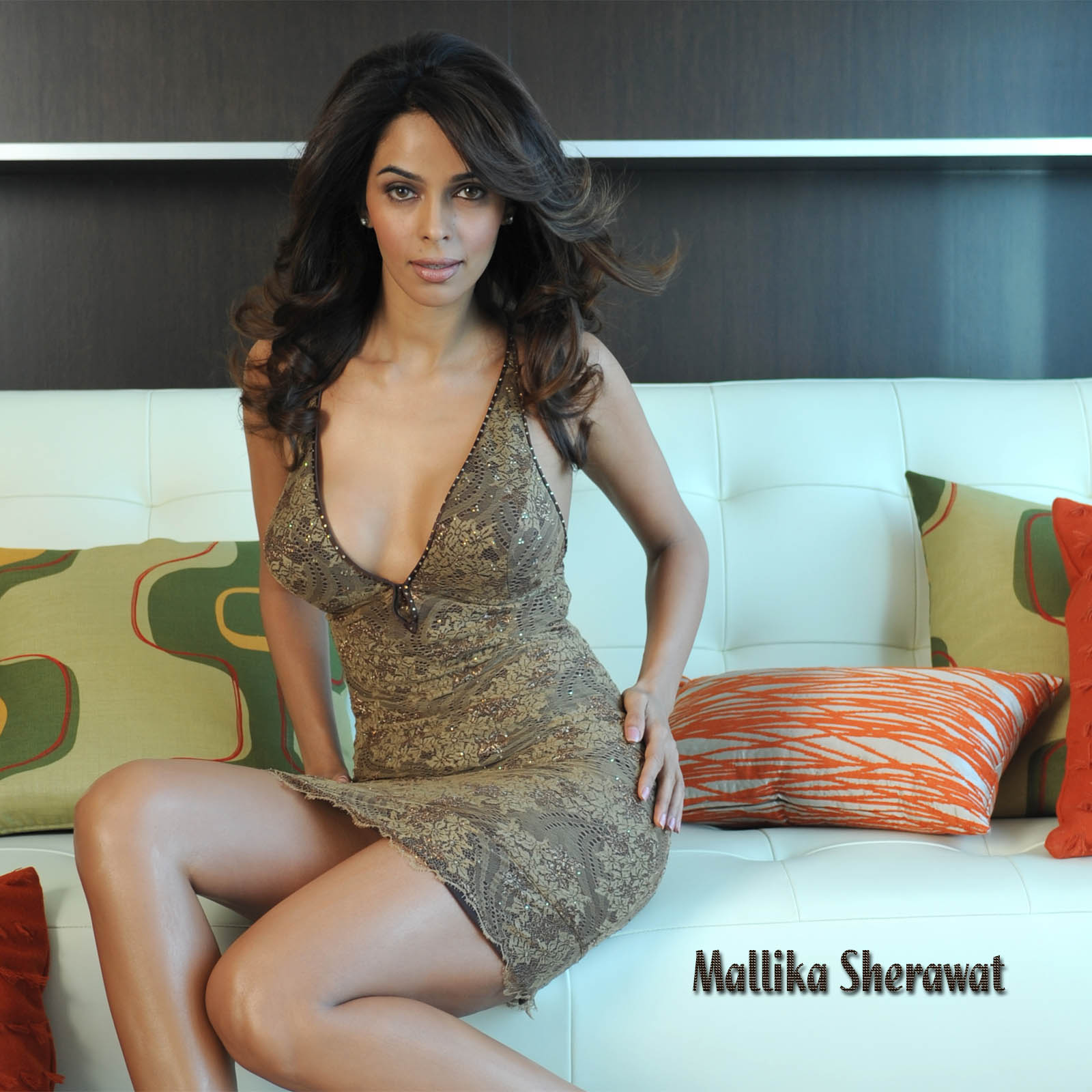 Malika Sherawat Sex Video Download